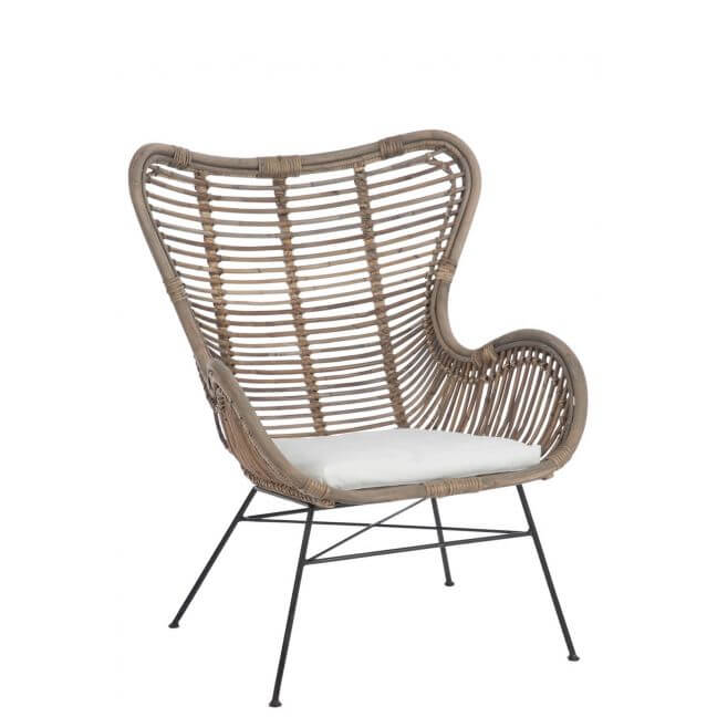 Meubles en rotin, fauteuils, chaises, rocking chairs |