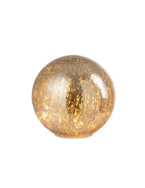 Lampe boule led intérieur