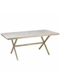 table à manger bois