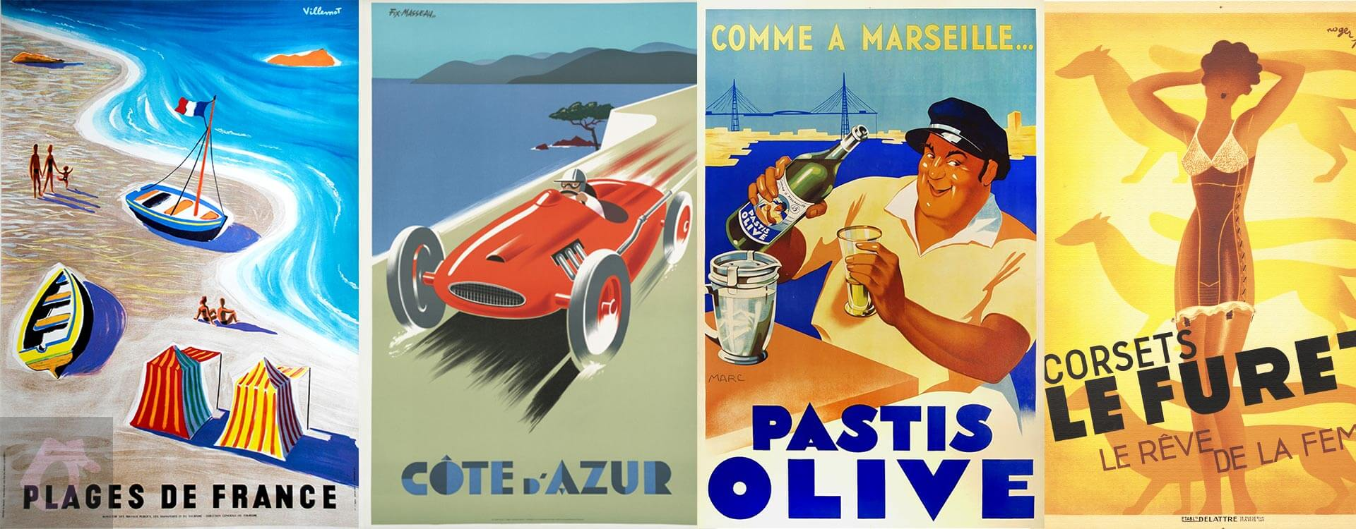 photo vintage blog décoration intérieure Kotecaz